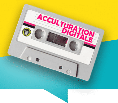 picto acculturation digitale