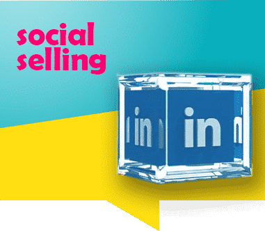picto social selling