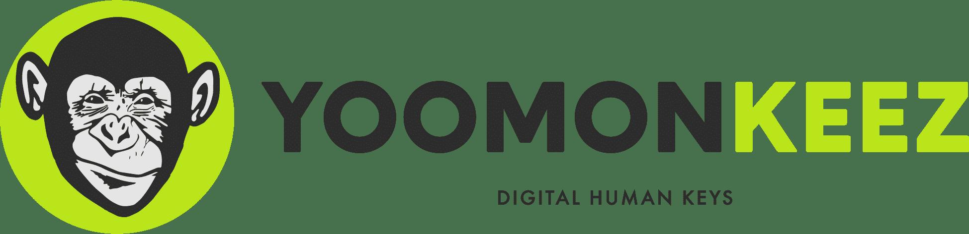 yoomonkeez-logo