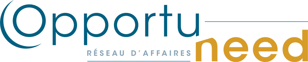 Logo Opportuneed