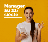 Modules de formations sur le management