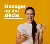 Modules de formations sur le management
