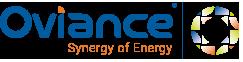 Logo Oviance