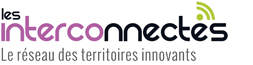 Logo interconnectes Yoomonkeez microlearning