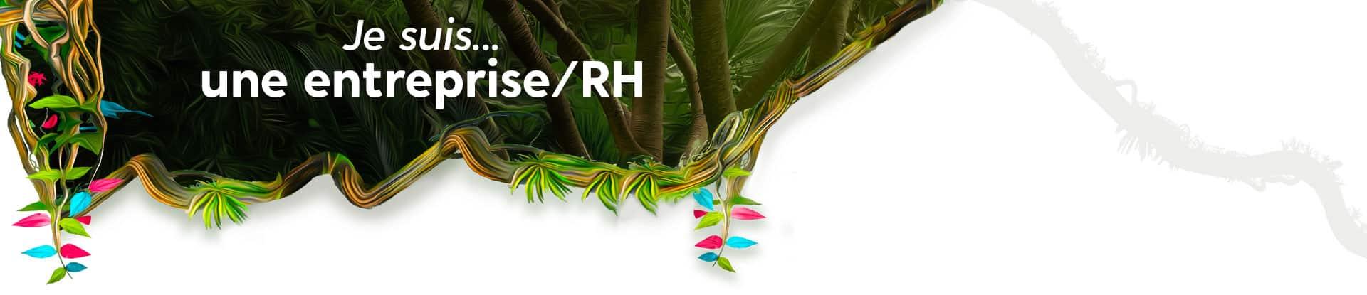 Je-suis-RH